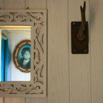 Binnenkant Bertus, Sanitair. Fotograaf Marian Nissink