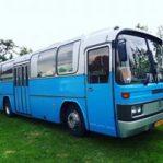 Bus GertHans