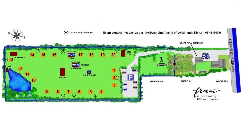 Plattegrond Camping 2021 (2) (2) (1)